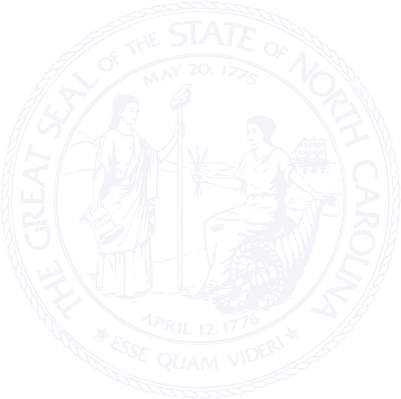 North Carolina General Assembly
